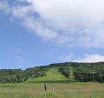 2011Summer-2