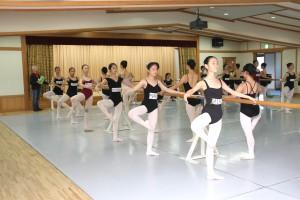 Summer2009-2