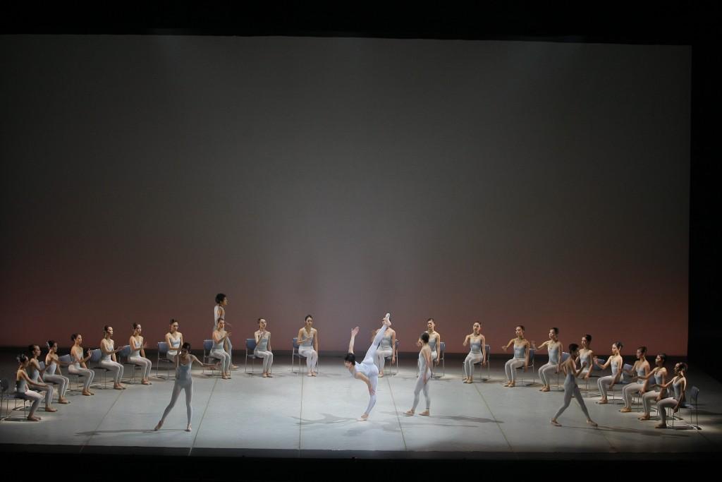 2009BFestival-Soki1