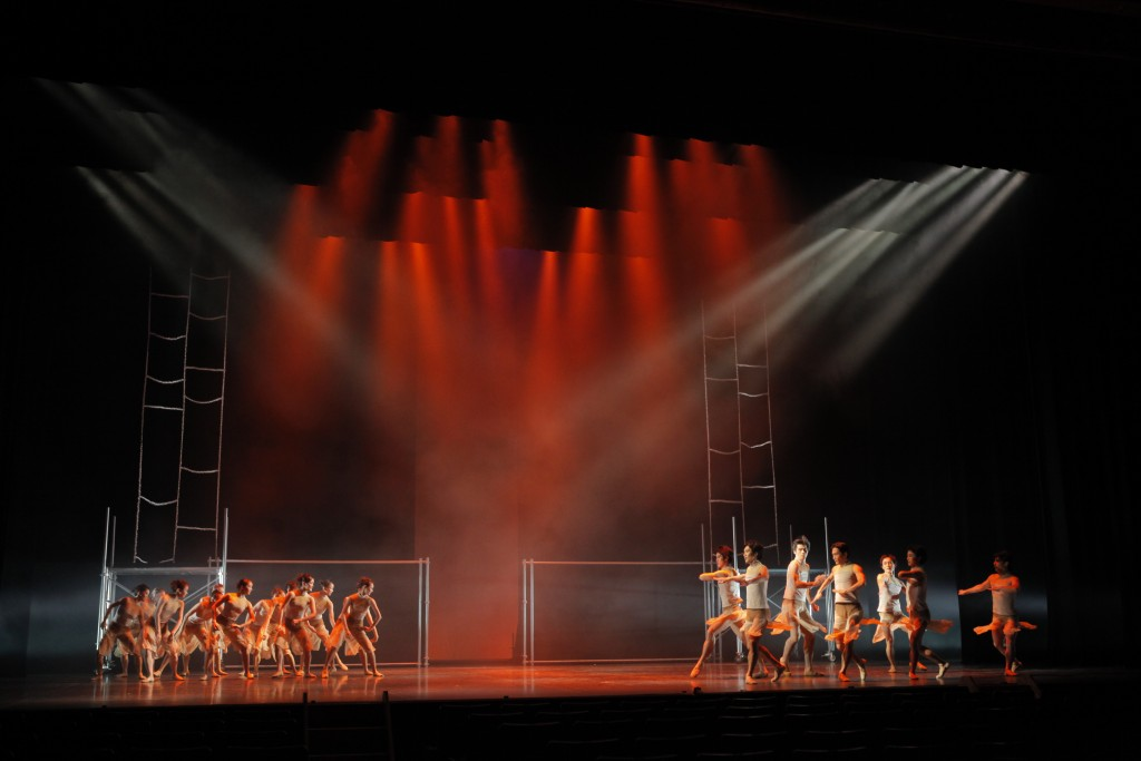 2009BFestival-Yagami1