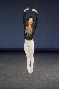 コンクール(2010)S第3位:桑名 航平