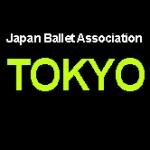 Tokyo-branch