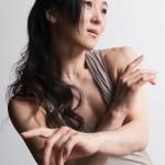 Motoko Hirayama