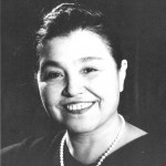 Chieko Hattori