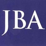 jba-logo_sq