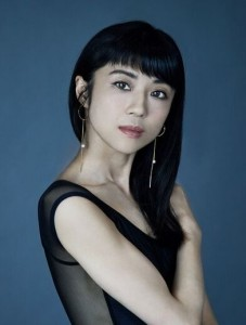 Asako Terada 新
